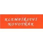Novotňák František – logo společnosti