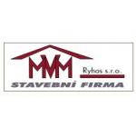 MVM - Ryhos, s.r.o., organizační složka – logo společnosti