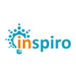 Inspiro - středisko volného času Tišnov – logo společnosti
