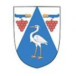 Obec Branišovice - knihovna – logo společnosti