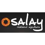 Salay Karel – logo společnosti
