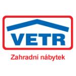 VETR-Trojek s.r.o – logo společnosti
