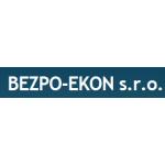 BEZPO-EKON s.r.o. – logo společnosti