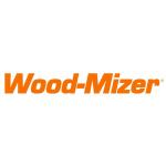 Wood - Mizer Moravia s.r.o. – logo společnosti