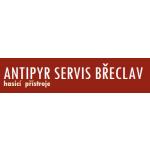 ANTIPYR SERVIS s.r.o. – logo společnosti
