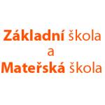 Základní škola a Mateřská škola, Brno, Jana Broskvy – logo společnosti