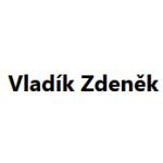 Vladík Zdeněk – logo společnosti