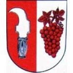 Obecní úřad Želešice – logo společnosti