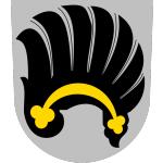 Úřad městyse Lomnice – logo společnosti