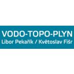 VODO - TOPO - ELEKTRO - Pekařík Libor – logo společnosti