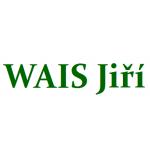 Wais Jiří – logo společnosti