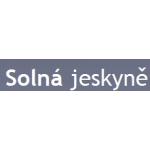 PRESTIGE CLUB, s.r.o. - Solná jeskyně – logo společnosti