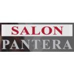 PANTERA SALON - Tučková Jaroslava – logo společnosti