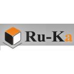 RU-KA spol. s r.o. – logo společnosti