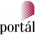 PORTÁL, s.r.o. – logo společnosti