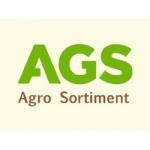 Beneš Vladimír, Ing.- AGS Agro Sortiment - zahradní a zemědělská technika – logo společnosti