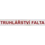 Falta Miroslav- Truhlářství – logo společnosti