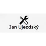 Elektroopravna Újezdský – logo společnosti