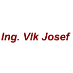 Ing. Vlk Josef - Inženýrské činnosti – logo společnosti