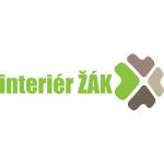 ŽÁK LADISLAV-INTERIÉRY – logo společnosti