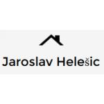 Helešic Jaroslav- KLEMPÍŘSKÉ, ZÁMEČNICKÉ PRÁCE – logo společnosti