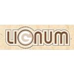 Truhlářství - LIGNUM H&J s.r.o. – logo společnosti