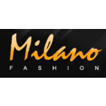 Milano Fashion - OC Grand Pardubice – logo společnosti