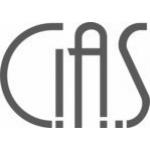 PREMAGAS CZECH s.r.o. – logo společnosti