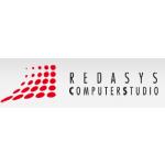 Redasys, s.r.o. – logo společnosti