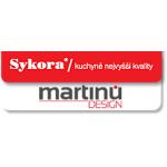 Martinů Jiří, Ing. - Kuchyňské studio - Polička – logo společnosti