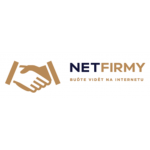 netfirmy.cz – logo společnosti