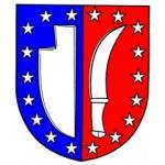 Obecní úřad Moravské Knínice – logo společnosti