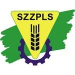 Státní zkušebna zemědělských, potravinářských a lesnických strojů, akciová společnost (pobočka Praha 6-Řepy) – logo společnosti