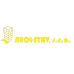NEOL - STAV, s.r.o. – logo společnosti