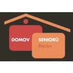 Domov seniorů Břeclav, příspěvková organizace – logo společnosti