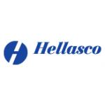 HELLASCO spol.s r.o. – logo společnosti