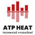 ATP HEAT s.r.o. – logo společnosti