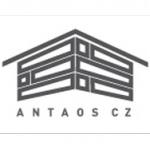 ANTAOS CZ s.r.o. – logo společnosti