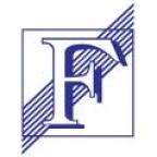 FLÍDR s.r.o. – logo společnosti