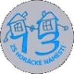 Základní škola Brno, Horácké náměstí 13, příspěvková organizace – logo společnosti