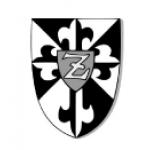 Česká kongregace sester dominikánek – logo společnosti