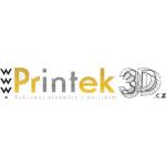 Nachtman Petr, Ing. - Printek – logo společnosti
