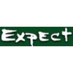 EXPECT spol. s r.o. – logo společnosti