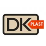DK PLAST, spol. s r.o. – logo společnosti