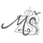 Mateřská škola Přibice – logo společnosti