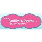 Bohemia Promo s.r.o. – logo společnosti