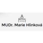 Hlinková Marie, MUDr. – logo společnosti