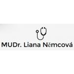 MUDr. Liana Němcová - Praktický lékař pro dospělé – logo společnosti