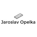 Truhlářství - Opelka Jaroslav – logo společnosti