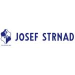 JOSEF STRNAD, spol. s r.o. – logo společnosti